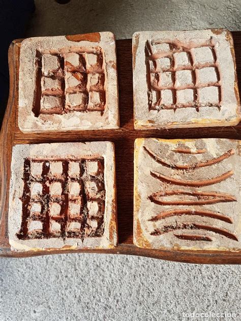 azulejo en catalan antiguos n 250 meros ceramica popular catalana 11 comprar