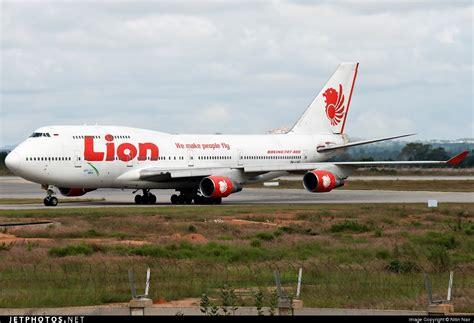 lion air focus transport boeing secures largest ever order