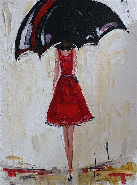 acrylic painting umbrella buy a custom made umbrella in acrylic painting