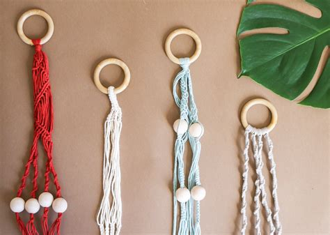 How Do You Do Macrame - what is macram 233 the us uk