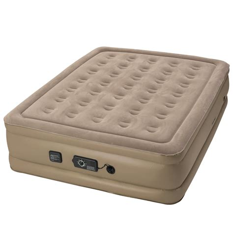 Bunk Bed Air Mattress Is This The Ultimate Air Mattress Best Air Mattress Guide