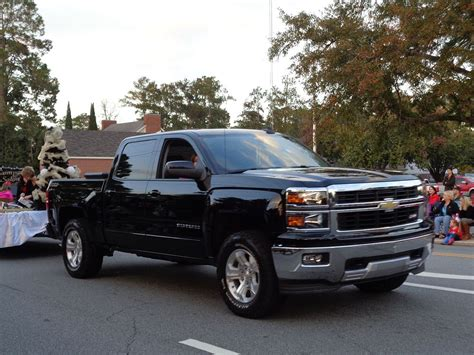 chevy trucks chevrolet silverado wikipedia