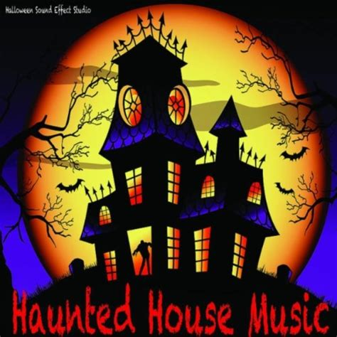 haunted house music for kids scary halloween poems for kids folks and ghosts