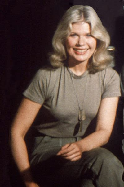 photos of hot lips houlihan loretta swit fake nude sex porn images