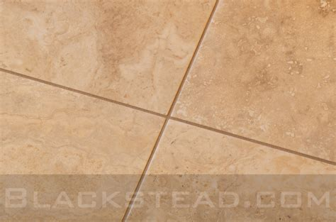 Ceramic Tile Ceramic Tile Blackstead Building Co