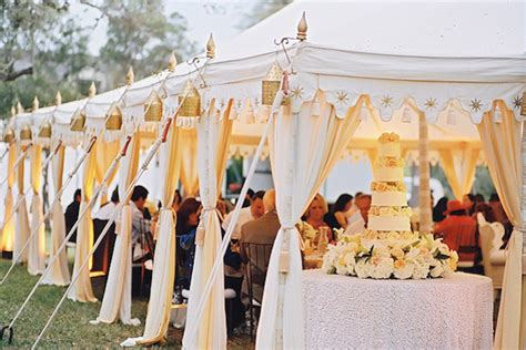 wedding awning the ultimate guide to wedding marquees