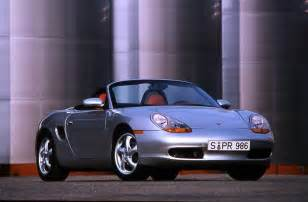 How Many Can A Porsche Boxster Last For Porsche Boxster Review Mk 1 1996 2004 Mk 2 2004 2012