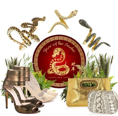 new year 2016 year of the snake launch of high vibrational jewelry line awaken the