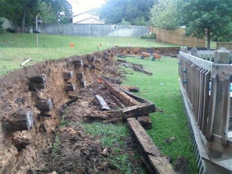 How Much To Replace Kitchen Cabinets by Railroad Ties Retaining Wall Cost Bitdigest Design Why