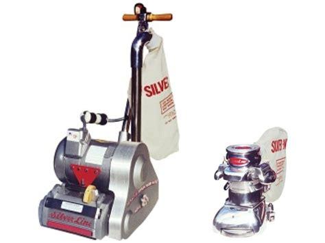 pdf diy wood floor sanding equipment wood drill