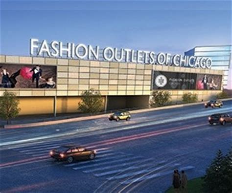 Fashion Advice Chicago Sle Sales Boutiques And More The Budget Fashionista 2 4 by Outlet Malls In Illinois Fashion Outlets Of Chicago
