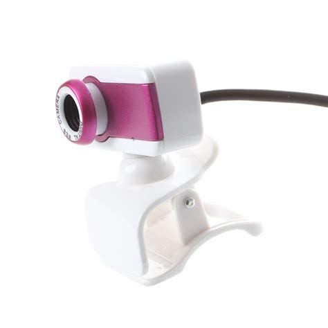 Kamera Usb Pc pc kamera usb 2 0 hd kamera 1080p mit mikrofon