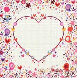 Carta de amor dentro de un coraz 243 n