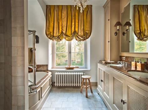 country house bathroom country house bruges traditional bathroom other metro by lefevre interiors