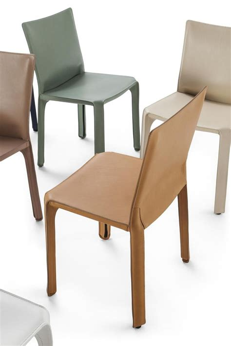 Leather Dining Chairs Design Ideas Dining Chairs Design Leather Images On Modern Dining Chairs Ideas Dini Chrisrickettsmusic