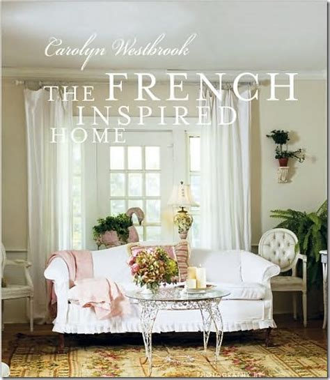 french home design blogs maison decor a french decorating book and blog