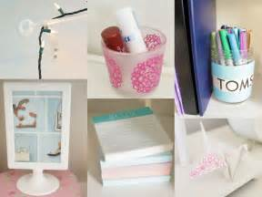 6 cute random things to add to your room everything a la