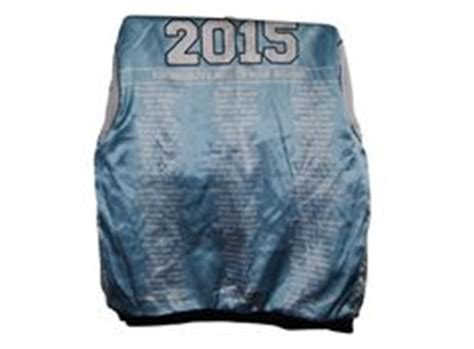 buy kingsgrove north high schools from exodus wear and 1000 images about cool jacket linings on pinterest