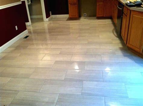 kitchen ceramic tile ideas 2018 modern floor tiles design for kitchen 2018 with impressive remodelling of images qcfindahome