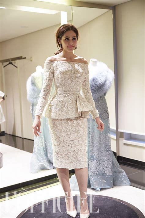 pembekal dress dari thailand 209 best images about nozomi sasaki on pinterest posts