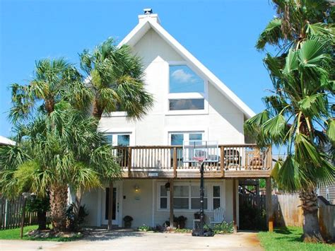21 best st augustine vacation rental homes images on