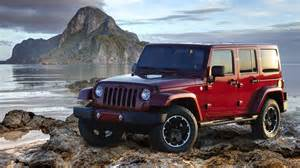 autos am 233 ricaines jeep wrangler unlimited altitude