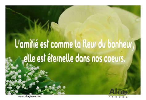 Fleur De L Amitié by Fleur Amiti 233 233 Ternelle Fleur De