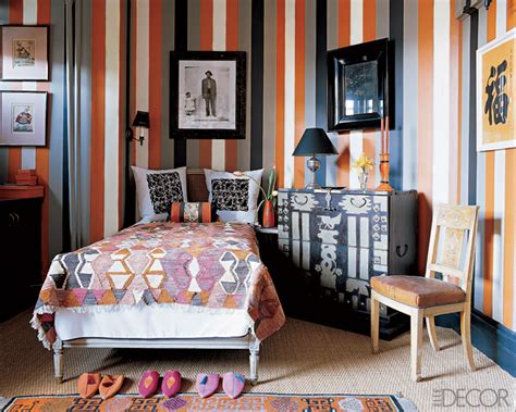 striped rooms striped rooms decorating with stripes