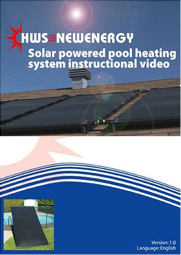 do it yourself solar systems do it yourself solar panels for swimming pools