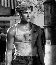 jean dujardin boyu kaç cm marlon brando in photos brando s iconic 1950s style