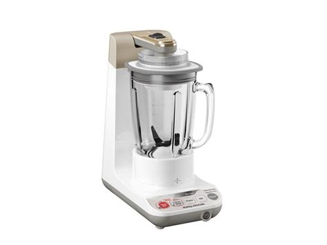 Blender Philips Di Electronic City electronic city tescom blender white tmv1500sea