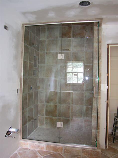 Winston Shower Door Exle Gallery 3 Winston Shower Door Winston Shower Door