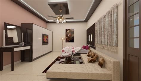 home interior design ideas photos in india hometriangle
