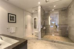 Walk In Shower Ideas For Small Bathrooms 500 wellington street west suite 801 furnished