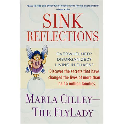 Sink Reflections Pdf by Sink Reflections Pdf Pdf Land
