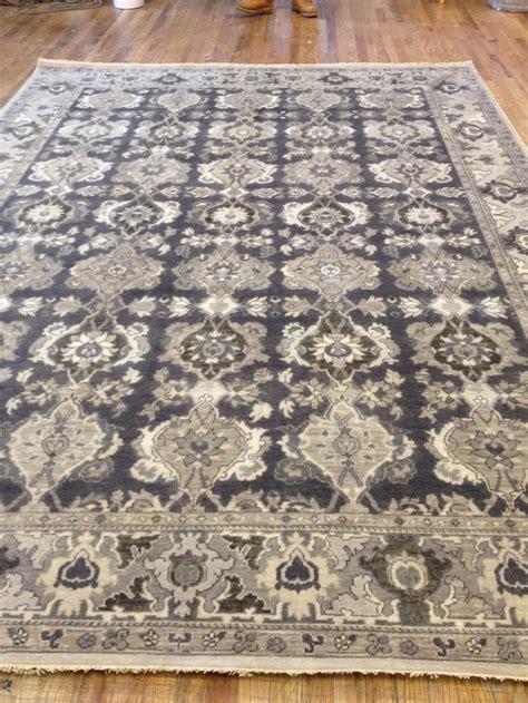 beautiful area rugs beautiful area rug by masland heirloom collection