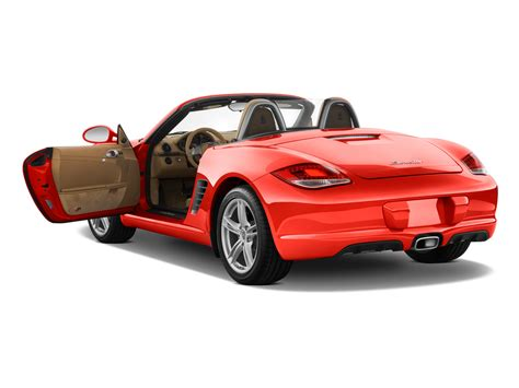 porsche boxster 2009 price 2009 porsche boxster reviews and rating motor trend
