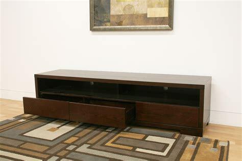 Schrank Dunkles Holz by Wood Tv Cabinet Izfurniture
