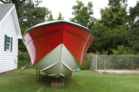 Sale Mainan Go Go Fishing 2 project boat 26 monza go fast cheap the hull