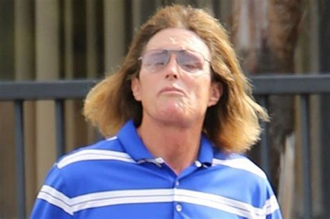 why does bruce jenner have long hair introduction to popular culture 187 bruce jenner kardashian