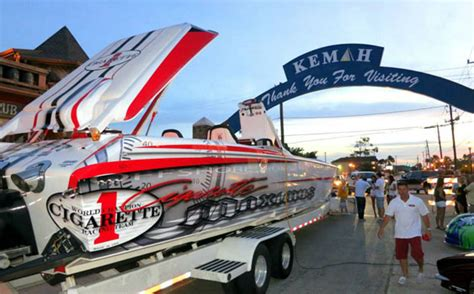 sam s boat kemah texas outlaw challenge shooting for record year
