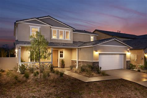 Pottery Court Lake Elsinore Floor Plans by Pottery Court Lake Elsinore Floor Plans Houses For Rent In