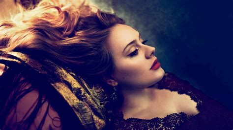 adele love song the notebook tekstowo adele vogue us wallpapers hd wallpapers id 18791