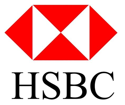 hsbc house loan hsbc house loan 28 images mortgages hsbc canada hsbc
