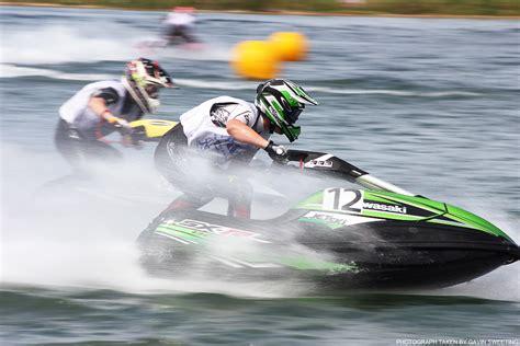I Jet Ski Racing jet ski racing 6 seven lakes by gavin2610 on deviantart