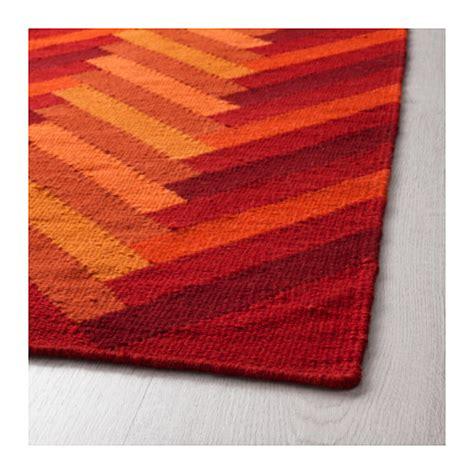 ikea stockholm rug stockholm 2017 rug flatwoven handmade zigzag pattern