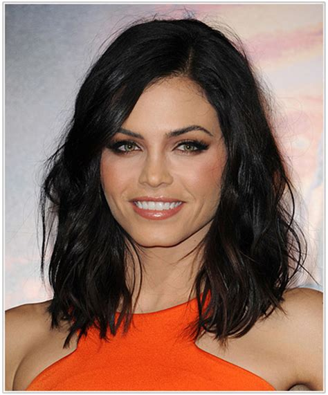 latest hairstyles for square face the latest hairstyles for square face shapes
