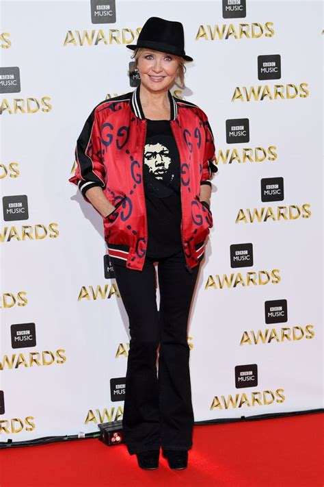 T2b Poll Which Dons The Style You Admire by Friday Fashion Verdicts Winkleman Lulu And Emeli