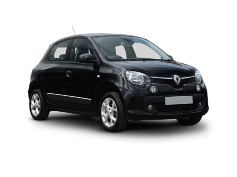 Renault Deal Our Renault Car Leasing Deals All Car Leasing