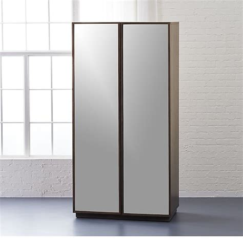 Lemari Pakaian Minimalis Terbaru 18 desain lemari pakaian minimalis terbaru 2018 dekor rumah